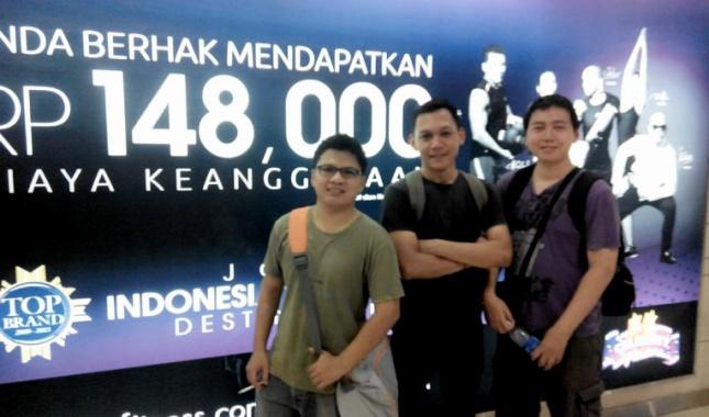 IMG-20131025-WA000