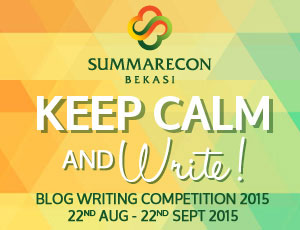 keep-calm-write-2015-SB-widget